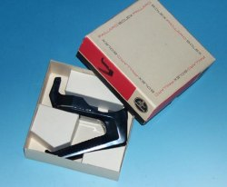 Reporter Handgrip new in box